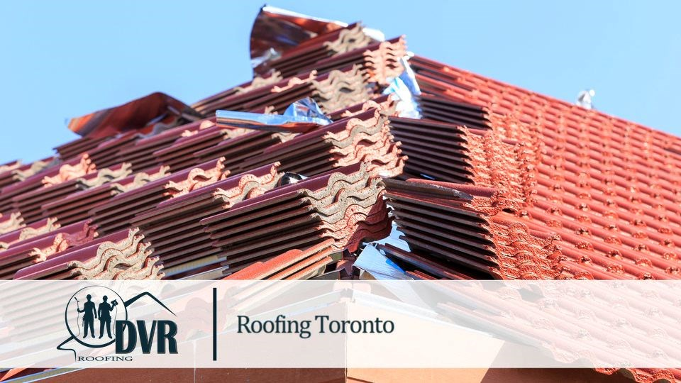 Roofing Toronto roofing toronto