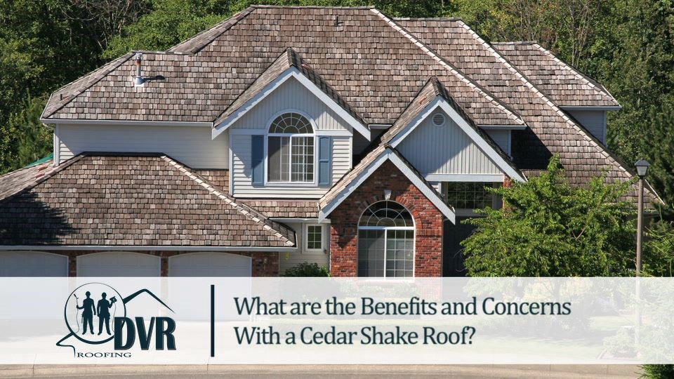 What are the benefits of cedar shake roofing cedarshakeroofing